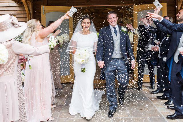 Guy & Megs Wedding - Culshaw Hall - Knutsford (4)