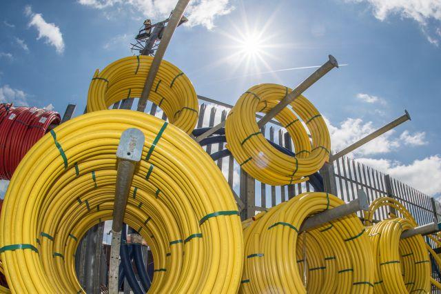 Aptus Utilities - Commercial (3)
