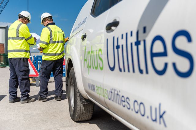 Aptus Utilities - Commercial (2)