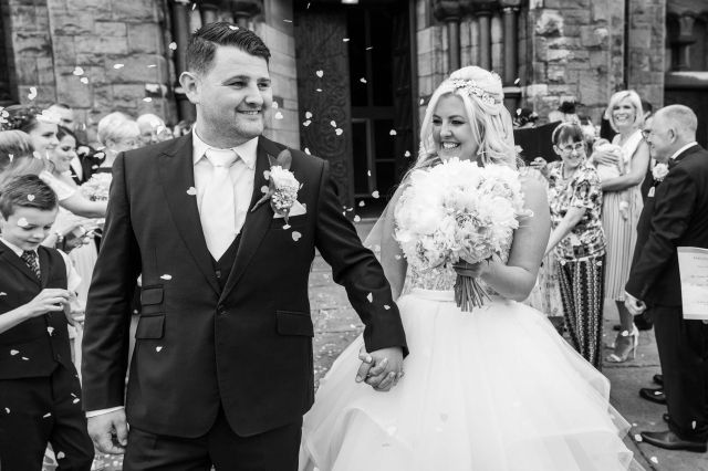 Emma   Stephen s Wedding